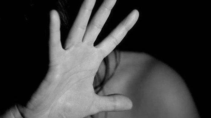 Murid 9 Tahun Dilecehkan Oknum PNS dan Juga oleh Anak Pelaku yang Masih di Bawah Umur