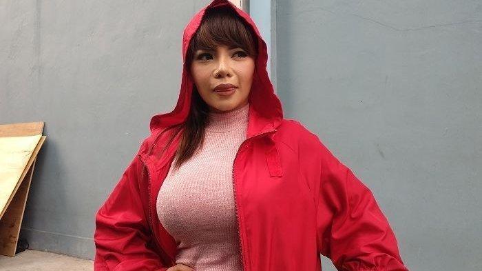 Ilustrasi. Dinar Candy ingin mencari pacar bayaran bertarif Rp 100 juta.
