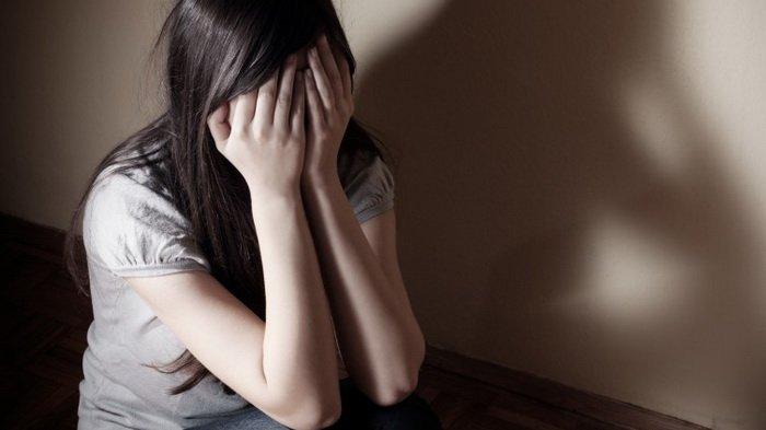 Oknum Guru PNS Cekoki Anak Tiri dengan Obat Perangsang, Gadis SMA Tak Bedaya Disetubuh Hingga Trauma