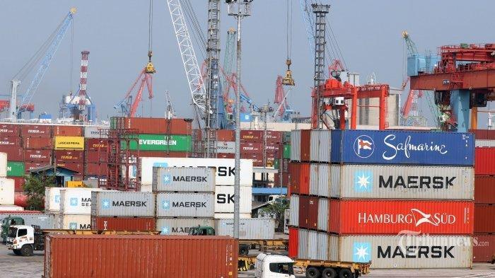 Berbasis Teknologi, Astra Luncurkan Produk Fleet Management Solution