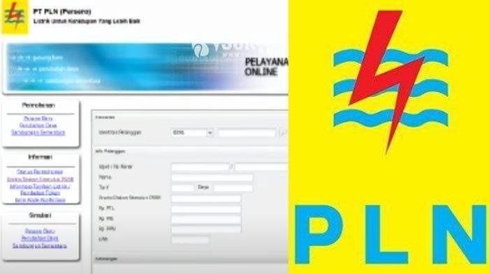 Listrik Gratis Bulan Juni 2020 Masih Bisa Diklaim, Segera Login www.pln.co.id