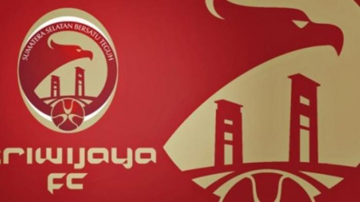 Sriwijaya FC Terlilit Hutang Rp 1,5 Miliar, Manajer Siap Gadaikan Rumah Pribadi