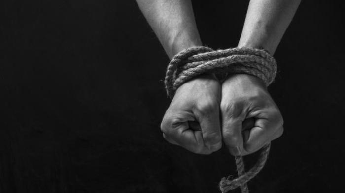Bocah Korban Penculikan Ditemukan Sudah tak Benryawa Dalam Kamar Mandi