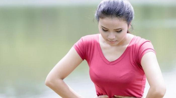 Perempuan Wajib Baca! Riwayat Menstruasi yang Bisa Mengurangi Kadar Kesuburan