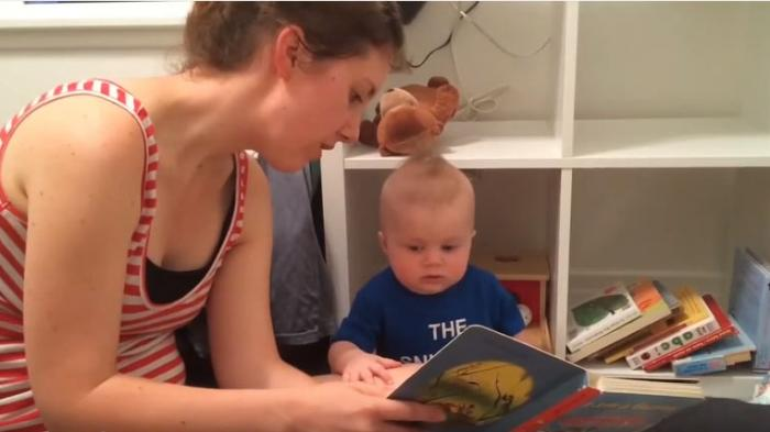 (VIDEO) Orang Sukses Lakukan Ini Sebelum Tidur, Tiru Yuk!