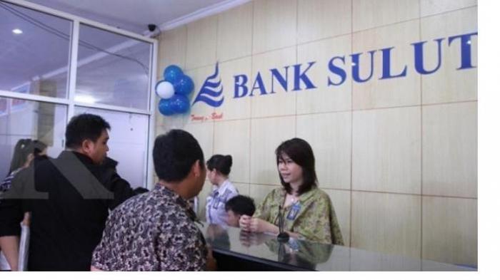 Beredar Nama-nama Bankir Terbaik BI untuk Jadi Dirut Bank SulutGo