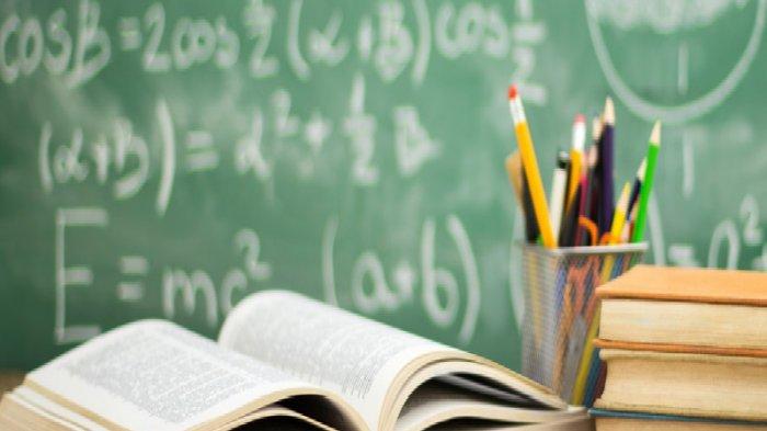 Revitalisasi Budaya Daerah di Ranah Pendidikan