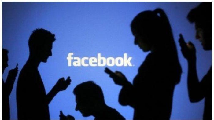 Data Facebook Bocor, 4.000 Akun Organisasi dan Orang Berbahaya Diblokir,Termasuk dari Indonesia