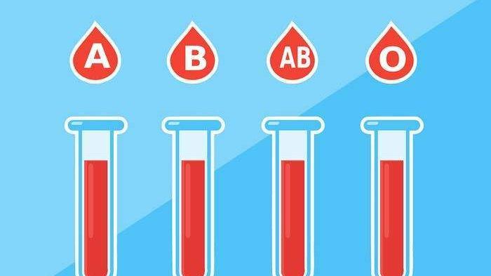 Ternyata Sifat Seseorang Bisa Diketahui dari Golongan Darahnya, Begini Sejarahnya, Yuk Simak!