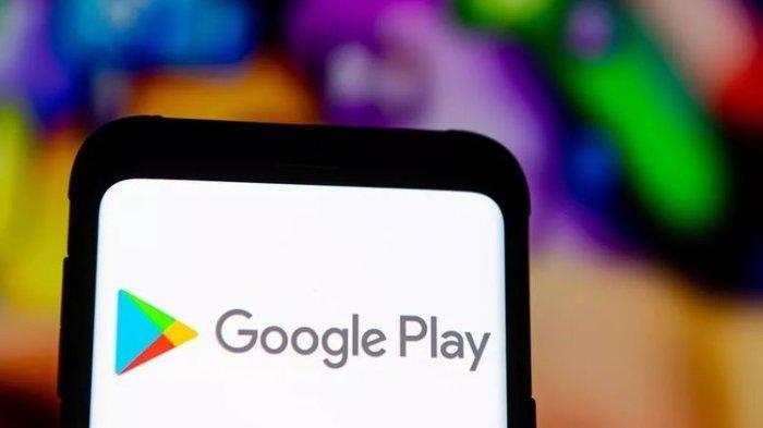 Segera Hapus 17 Aplikasi Ini di Ponsel Android, Peneliti Temukan Malware yang Bisa Baca SMS