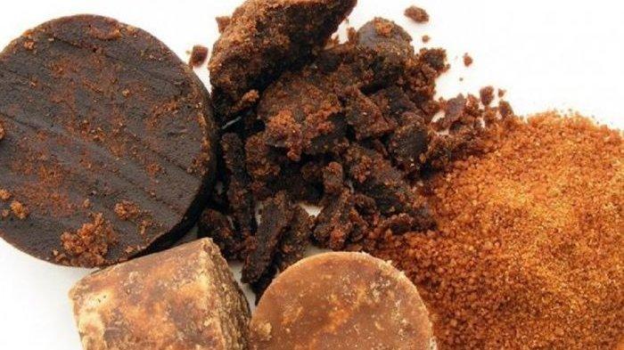 Meski Terlihat Mirip, Gula Aren dan Gula Merah Berbeda, Yuk Kenali Perbedaannya!