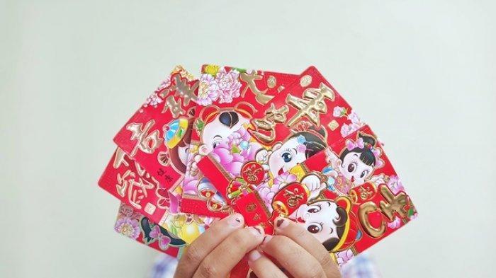 Imlek 2019 - Mitos dan Kepercayaan Masyarakat Tionghoa Tentang Perayaan Tahun Baru Cina