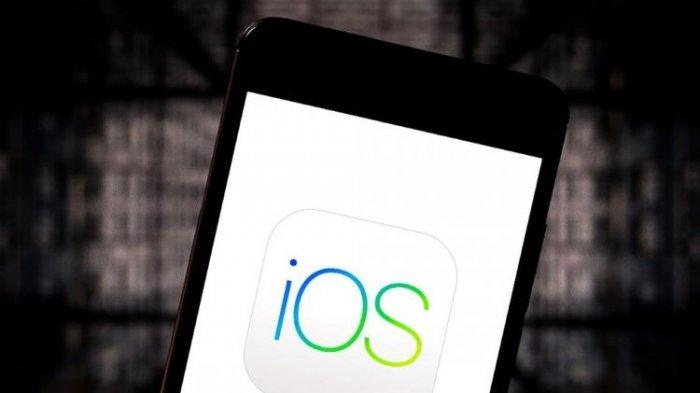 Hore iPhone 5S Bisa Update iOS, Apple Rilis iOS 12.5 yang Bikin iPhone Lawas Jadi Pelacak Covid-19