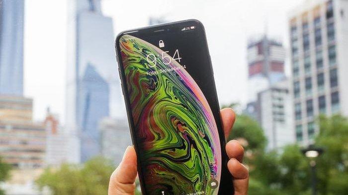 Beli iPhone Sekarang, Harga Akan Naik Bulan Depan