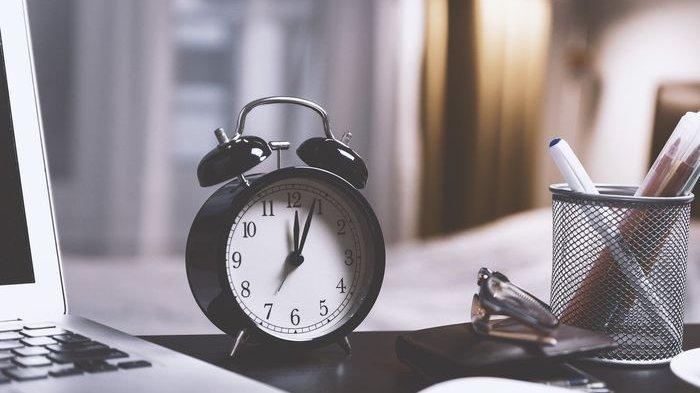 Sistem 1 Jam Terdiri dari 60 Menit Telah Digunakan Sejak Ribuan Tahun Lalu, Begini Awal Mulanya