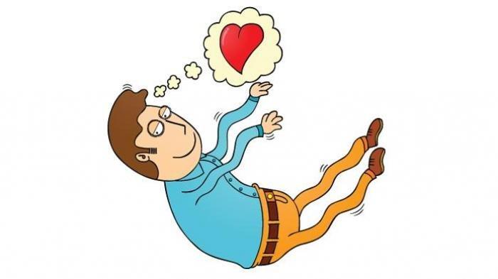 Kata Peneliti, Menikah ternyata Bisa Melindungi dan Menyehatkan Jantung, Ini Jelasnya, Jomblo ?