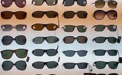 Diselamatkan dari Tempat Pembuangan Akhir Sampah, Kacamata Berusia 300 Tahun Terjual Rp 74,5 Juta