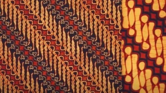 Viral Batik Disebut Kerajinan Tradisional China, Warganet Indonesia Ribut di Sini