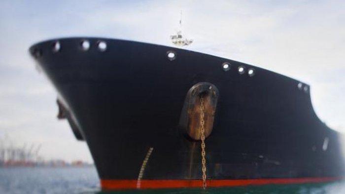 Dianggap Pangkalan Militer, Israel Serang Kapal Kargo Milik Iran di Laut Merah Hingga Rusak