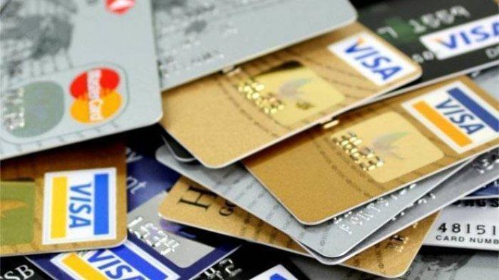 Kartu ATM Lama akan Diblokir, Ini Batas Waktu dan Jadwal Pergantiannya Mulai dari BRI Hingga Mandiri