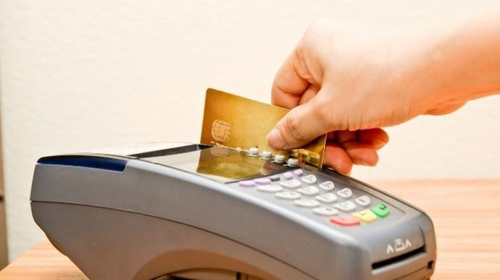 FIF Group Setujui Kelonggaran Kredit Rp 1,5 Triliun dari 149.793 Nasabah di Wilayah Ini