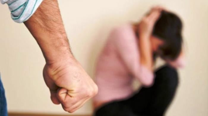 Wanita Muda Tak Tahan Lagi, Ngadu ke Polisi Dihamili Pak Kades, Dipukuli Hingga Diancam mau Disantet
