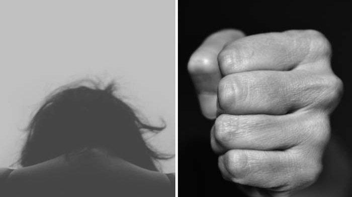 18 Tahun TKW Asal Sragen Tak Pulang, Ternyata Disekap Majikan di Arab Saudi, Terbongkar dari Medsos