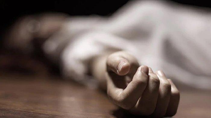 Hubungan Asmara Wanita Pemijat ini Berakhir Tragis, Dibunuh Tukang Jagal yang Jadi Selingkuhannya