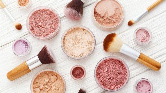 5 Produk Kosmetik yang Biasa Dipakai Ternyata Tak Berguna, Hanya Buang Uang