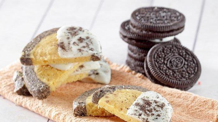 Ini 7 Varian Biskuit Oreo dengan Cita Rasa yang Tak Biasa, Tak Hanya Krim Putih