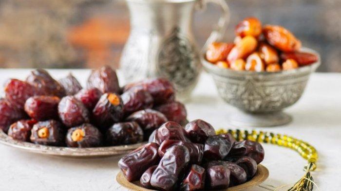 Makanan-makanan Ini Dianjurkan Nabi Muhammad SAW Bisa Tingkatkan Imun, Semuanya Mudah Ditemukan