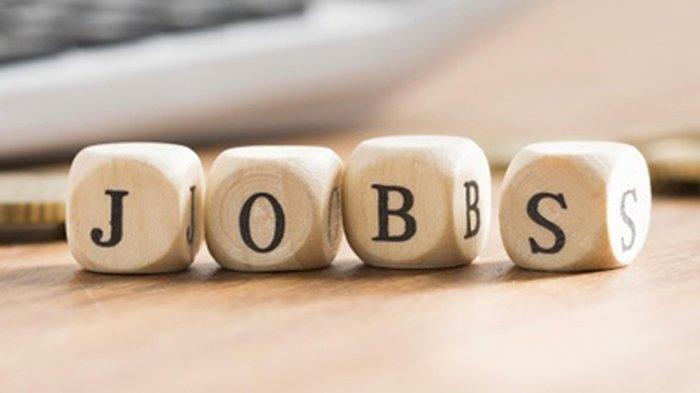 1.000 Lowongan Kerja Tersedia di Digital Career Expo 2021