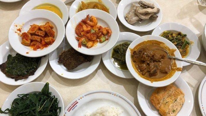 6 Kebiasaan Makan yang Umumnya Dianggap Tak Sopan Ini Justru Dianggap Baik di Negara Lain