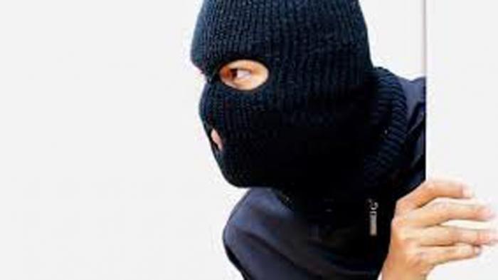 Gegara Ponsel yang Diduduki Terhubung ke Nomor Polisi, Sepasang Maling Dicokok