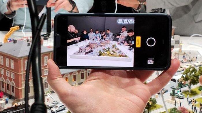 Begini Tips Foto Produk dengan Menggunakan Smartphone untuk Jualan Online