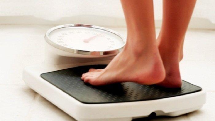 5 Makanan yang Bisa Dikonsumsi untuk Membakar Kalori dan Menurunkan Berat Badan