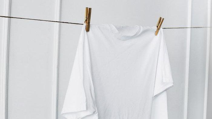 Setop Jemur Handuk dan Pakaian Basah di Dalam Ruangan, Bisa Berisiko pada Paru-Paru