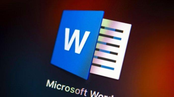 Begini Cara Print Dokumen Bolak-balik di Microsoft Word