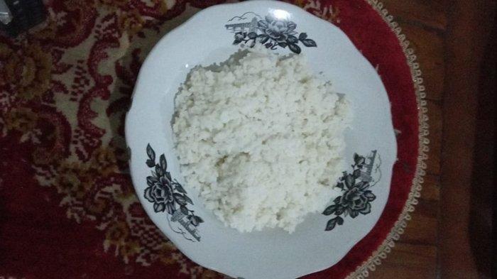 Jangan Buru-buru Dibuang, Begini Cara Benar Menyimpan Nasi Sisa Kemarin agar Tidak Jadi Racun!