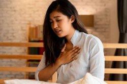 Harus Catat! 3 Obat Sesak Nafas Paling Ampuh dan Cara Membuatnya