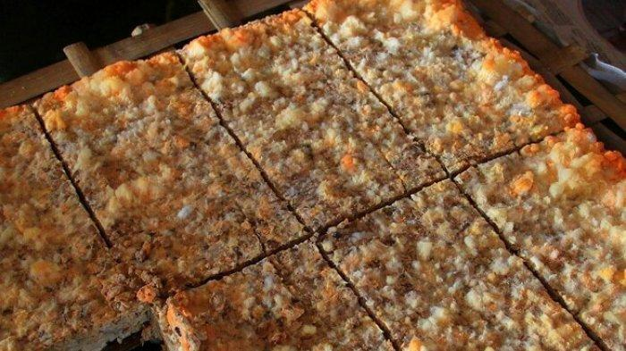 Ada Oncom hingga Docang, Aneka Kuliner Lezat dari Berbagai Daerah yang Terbuat dari Bahan Sisa