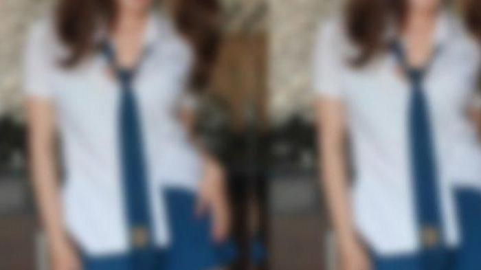 Siswi SMP Dijual di Twitter, Buka Layanan Main Bertiga Tarifnya Rp 300.000