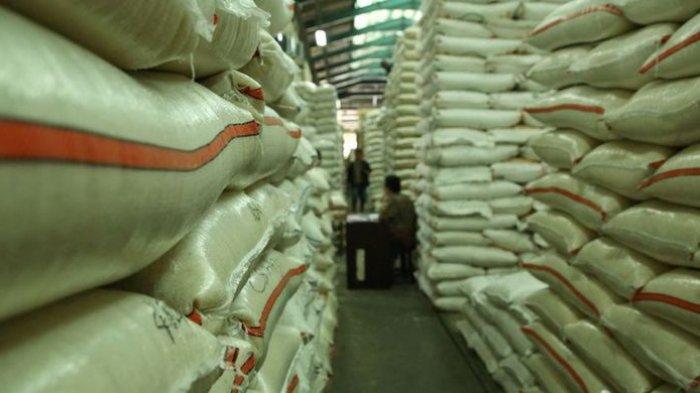 Pemerintah Upayakan Harga Pangan Terjangkau Tekan Angka Malnutrisi