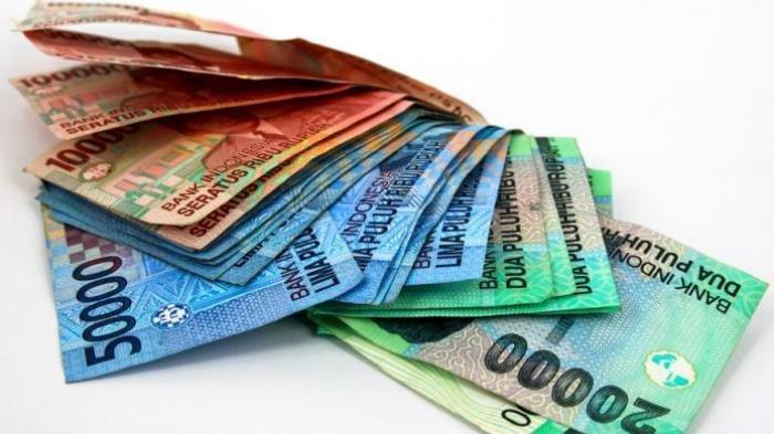 Breaking News : Oknum Caleg Bangka Selatan Dikabarkan Tertangkap Tangan Terkait Money Politic