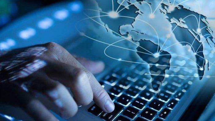 Akses Internet Telkomsel dan IndiHome Mulai Normal, Setelah Alami Gangguan Selama 45 Menit
