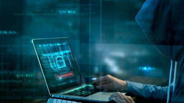 Terungkap, Server Cloud Honeypot Dapat Diserang dalam 52 Detik Saja