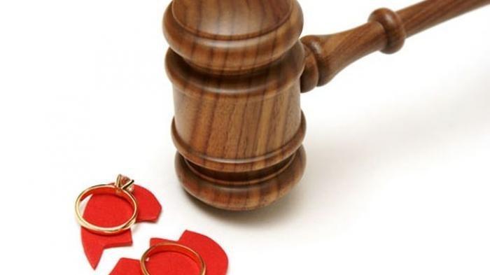 Perceraian Selama Pandemi Corona Didominasi Faktor Ekonomi, Suami Pengangguran Istri Minta Cerai