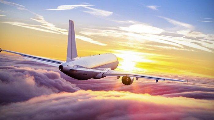 Mirip Lion Air, Pesawat Boeing 737-MAX 8 Milik Ethiopian Airlines Jatuh, 149 Penumpang Tewas