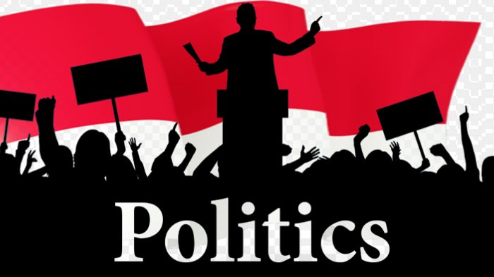 ASN Dilarang Terlibat Politik dan Dukung Pasangan Calon