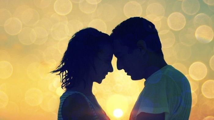 Tiga Alasan Mengapa Pasangan Tidak Pernah Mengatakan I Love You, Takut Belum Memenuhi Harapan?